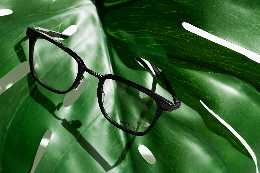 какие выбрать очки для вождения
