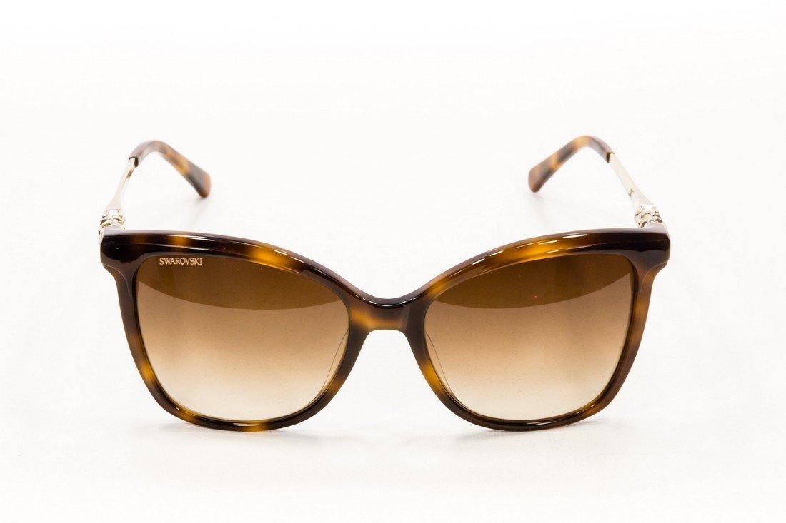 помощью настоящего брендовые очки сваровски фото пищу