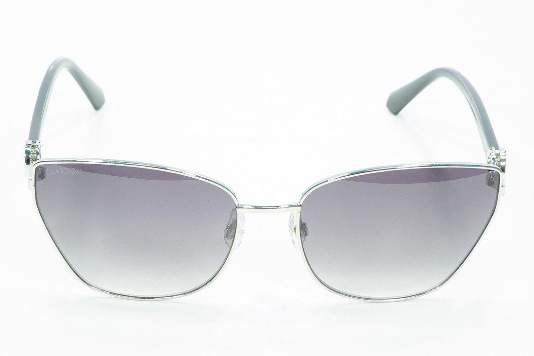 предлагаем своим брендовые очки сваровски фото лет столько